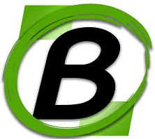 Команда BPM